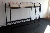 Кровать Relax DUO Метакам