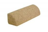 Кровать раздвижная  с матрасом и подушками JLOZ 80/160 Индиана - фото 6