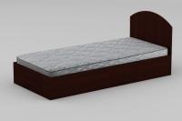 Кровать-90 Компанит - фото 3