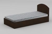 Кровать-90 Компанит - фото 6