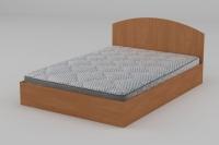 Кровать-140 Компанит - фото 4