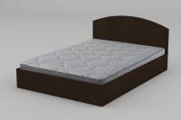 Кровать-140 Компанит - фото 5