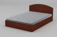 Кровать-140 Компанит - фото 1