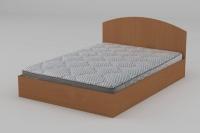Кровать-160 Компанит - фото 1