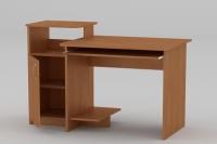 Стол компьютерный СКМ-2 Компанит - фото 3