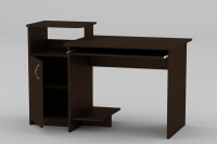 Стол компьютерный СКМ-2 Компанит - фото 4