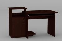 Стол компьютерный СКМ-2 Компанит - фото 6
