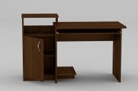 Стол компьютерный СКМ-2 Компанит - фото 7