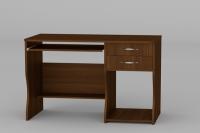 Стол компьютерный СКМ-7 Компанит