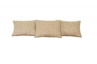 Кровать раздвижная  с матрасом и подушками JLOZ 80/160 Индиана - фото 7