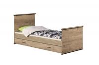 Кровать 1сп Палермо New