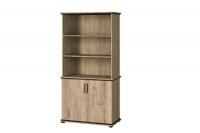 Книжный шкаф Палермо New