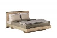 Кровать 1,6 Палермо New