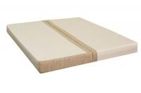 Кровать раздвижная  с матрасом и подушками JLOZ 80/160 Индиана - фото 8