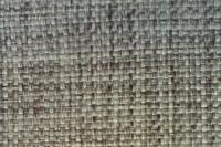 Кровать раздвижная  с матрасом и подушками JLOZ 80/160 Индиана - фото 9