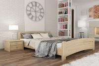 Кровать Венеция - фото 2