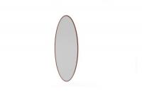 Зеркало 1 Компанит - фото 2