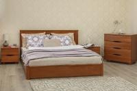 Кровать Ассоль с подъемным механизмом Олимп