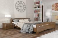 Кровать Венеция - фото 3