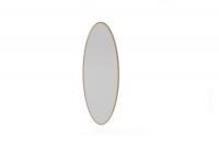 Зеркало 1 Компанит - фото 3
