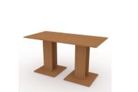 Кухонный стол КС-8 Компанит