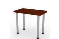 Кухонный стол КС-9 Компанит
