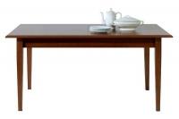 Стол обеденный NSTO 145/180 Стилиус