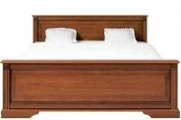 Кровать NLOZ 160 Стилиус