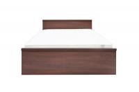 Кровать LOZ140 Джули