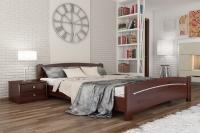 Кровать Венеция - фото 4