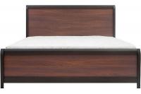 Кровать LOZ/140 Лорен