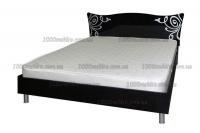 Кровать 2сп Фелиция Новая Свит Меблив