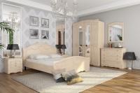 Кровать 160 Николь - фото 2