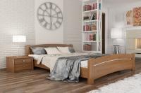 Кровать Венеция - фото 5