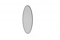 Зеркало 1 Компанит - фото 5