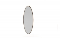 Зеркало 1 Компанит - фото 6