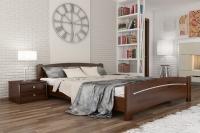 Кровать Венеция - фото 7