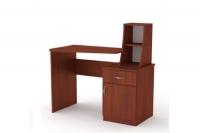 Стол письменный Школьник-3 Компанит - фото 7