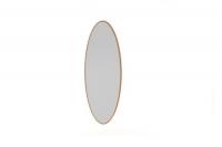 Зеркало 1 Компанит - фото 7