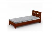 Кровать 90 Компанит