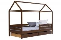 Кровать Амми