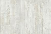 Столешница Сосна лирическая 28мм