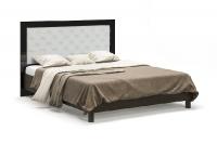 Кровать Ева Мебельсервис