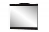 Зеркало Ева макасар - фото 2