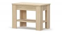 Стол 70 Гресс Мебель-Сервис - фото 1