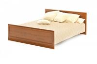 Кровать Даллас Мебель-сервис