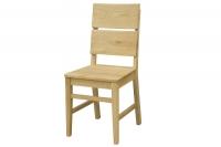 Стул дубовый Хилтон (2шт.) Мебель-сервис