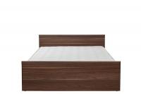 Кровать LOZ 160 (каркас) ОПЕН