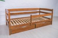 Кровать Марио Люкс Олимп