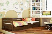 Кровать Нота - фото 2